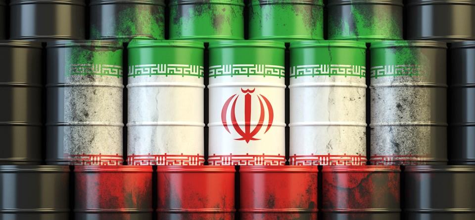 پول نفت ایران چطور بر میگردد؟ //