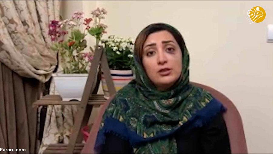 رمزگشایی عباس عبدی از ماجرای کتکزدن یک زن در نمایندگی سایپا