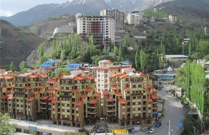 تصمیم جنجالی شورای شهر تهران درباره
