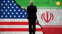 آیا دشمنی بین ایران و آمریکا ابدی است؟