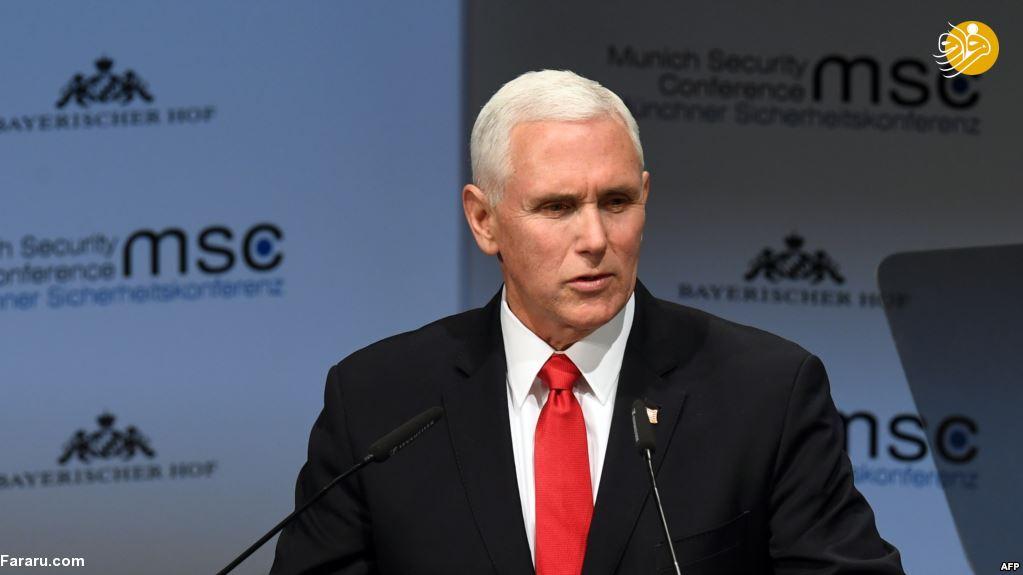 آیا آمریکا به دنبال از سرگیری برنامه هستهای ایران است؟