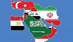 آمریکا در جستجوی دشمن؛ دشمن بعدی کیست؟