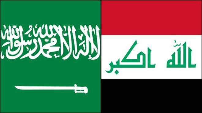 خیز ریاض برای نفوذ در عراق