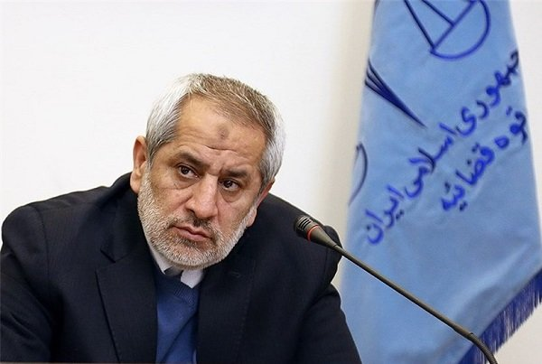 دادستان تهران: اختلاس ۶ میلیارد دلاری در پتروشیمی کذب است