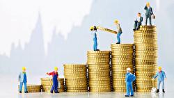 میزان افزایش حقوق؛ ۱۷ میلیون نفر خارج از معادله دولت و مجلس!