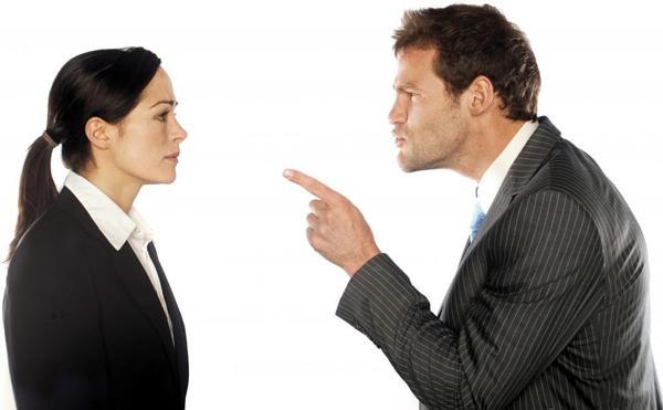 پنهانکاری در زندگی زناشویی، عشق را میکشد