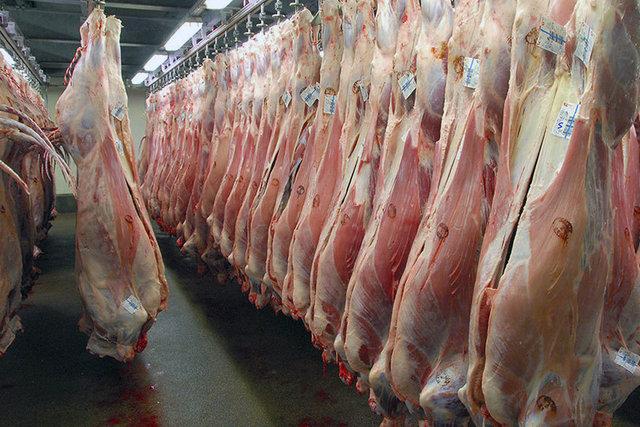 جزئیات شیوه جدید توزیع گوشت