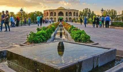 سفر تبریز در نوروز ۹۸؛ همه آنچه باید بدانید