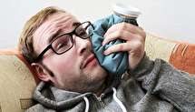 برای تسکین دندان درد در خانه چه باید کرد؟