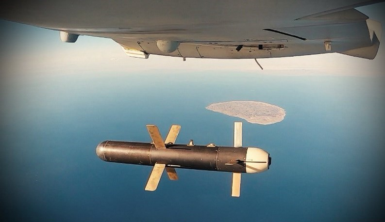 (تصاویر) بزرگترین رزمایش پهپادی سپاه در خلیج فارس