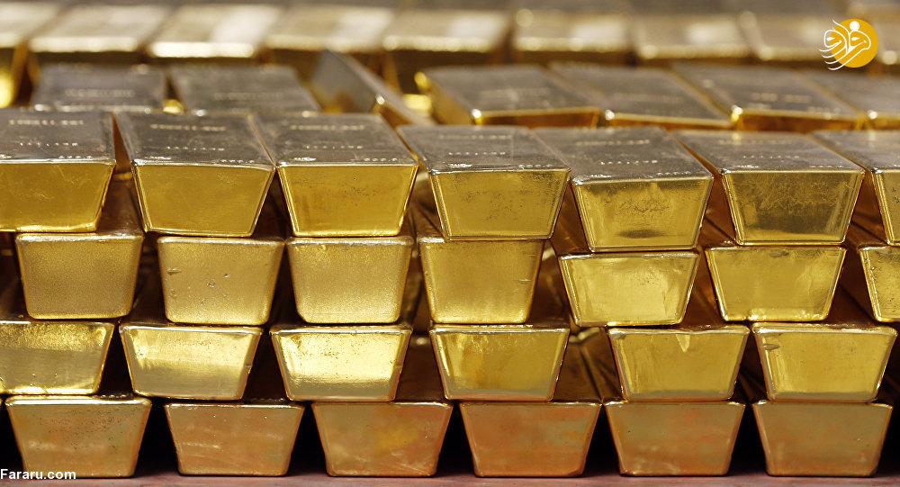قیمت طلا و قیمت سکه در بازار امروز شنبه ۲۵ اسفند ۱۳۹۷