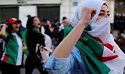 الجزایر؛ باران خواستند سیل آمد!