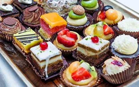 شیرینی شب عید را با چه قیمتی بخریم؟ + جدول قیمت