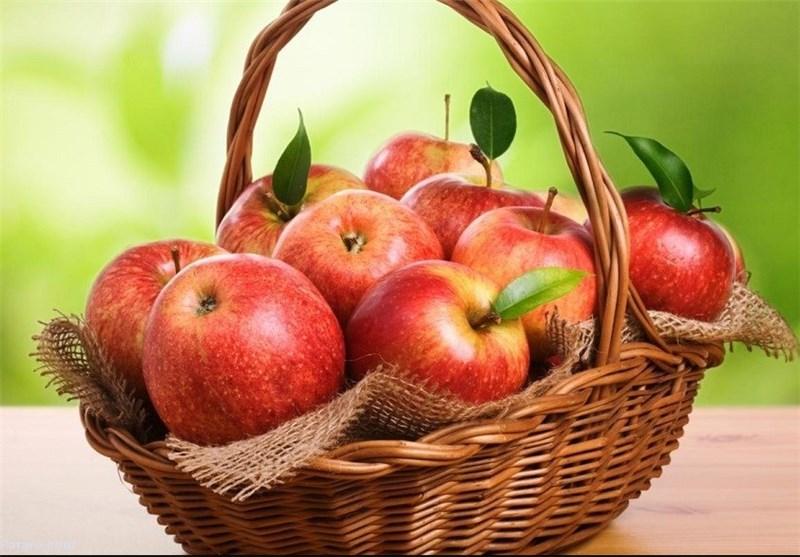 ۱۰ خوردنی مفید برای کنترل قند خون
