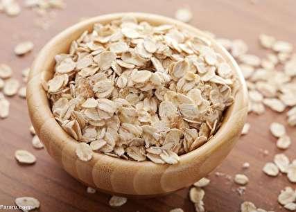 ۱۰ خوردنی مفید برای کنترل و کاهش قند خون