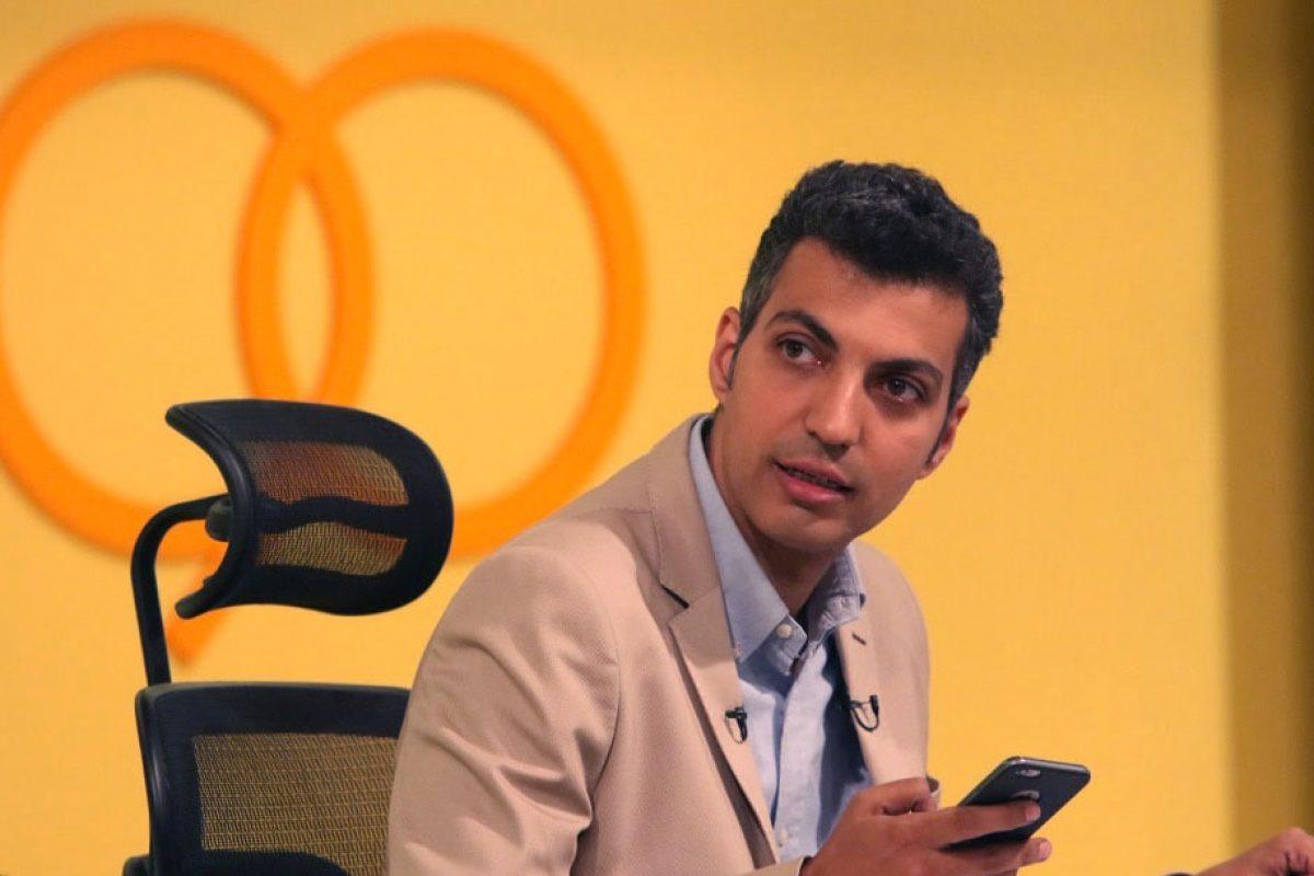 عادل فردوسیپور یکی از گزینههای قائممقامی شبکه «ورزش»