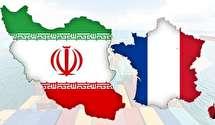 ایران و فرانسه؛ از تبادل سفرا تا هشدارهای پشتپرده
