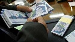 کارمندان دولت سال آینده چقدر حقوق میگیرند؟