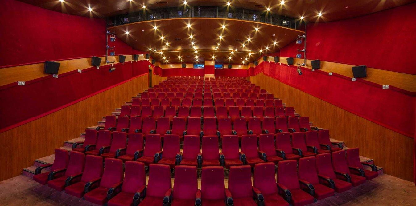 آخرین وضعیت افزایش قیمت بلیت سینماها
