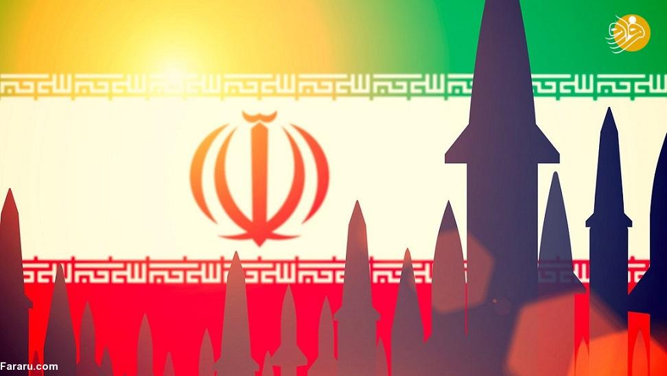 سال ۱۳۹۸: ایران و آمریکا به کدام سو میروند؟ /ویژه نوروز