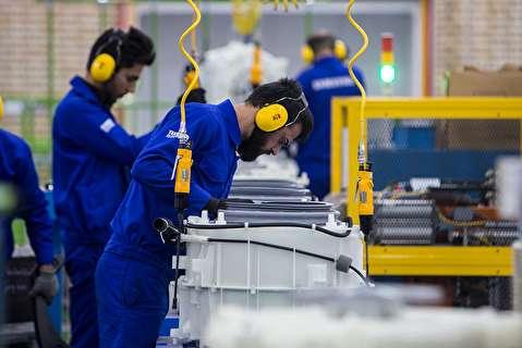 حداقل دستمزد کارگران، یک میلیون و ۵۱۶ هزار تومان شد