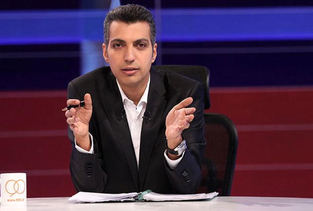 عادلی فردوسی پور: فرزندم را با پست و مقام معاوضه نمی کنم