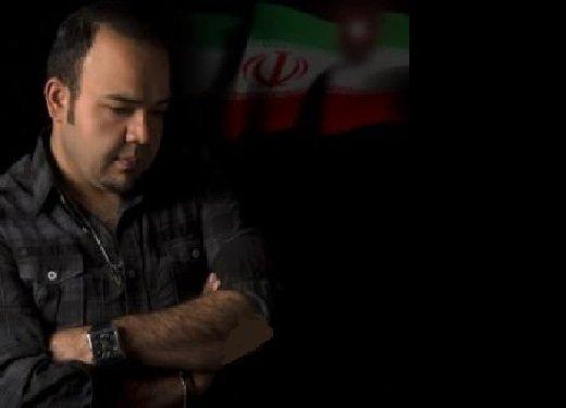 امید جعفری، خواننده «بر طبل شادانه بکوب» درگذشت