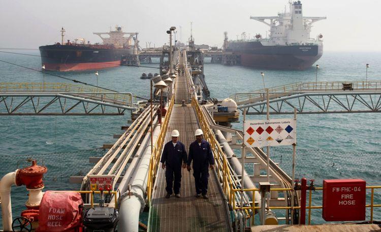 پیشبینی سه سناریو برای آینده نفت ایران