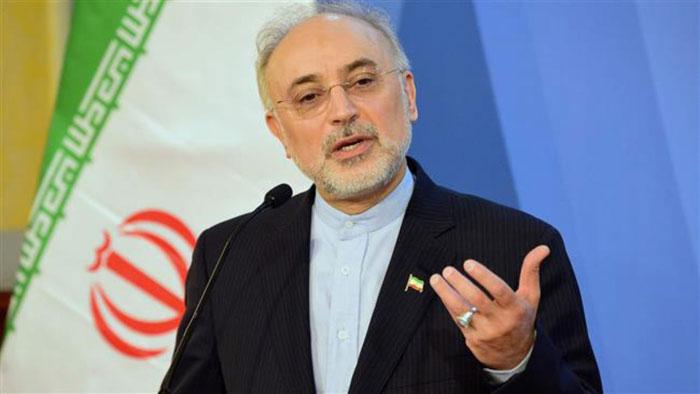 دشمنی از عربستان، پالس مثبت از ایران!