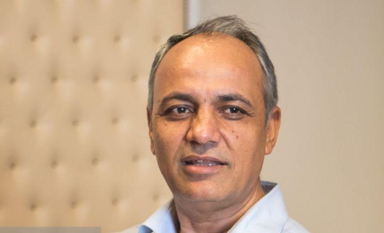 زیدآبادی: دولت برنامه روشنی ندارد!