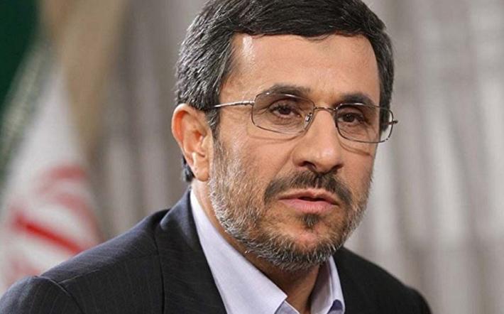 آیا محمود احمدینژاد میتواند چهره خود را بازسازی کند؟