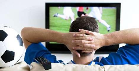چگونه بیخیال خرید ماهواره شدم و با دلی شاد به تماشای فوتبال نشستم