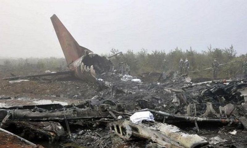 هواپیمای باربری