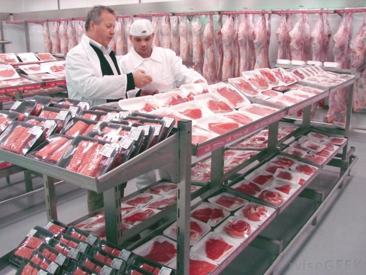 هفت اشتباهی که مردم درباره طرح تنظیم بازار گوشت مرتکب میشوند