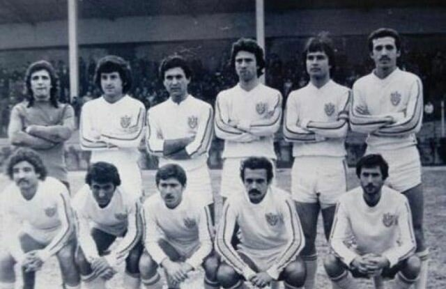 (تصاویر) اردوغان؛ از کوچههای