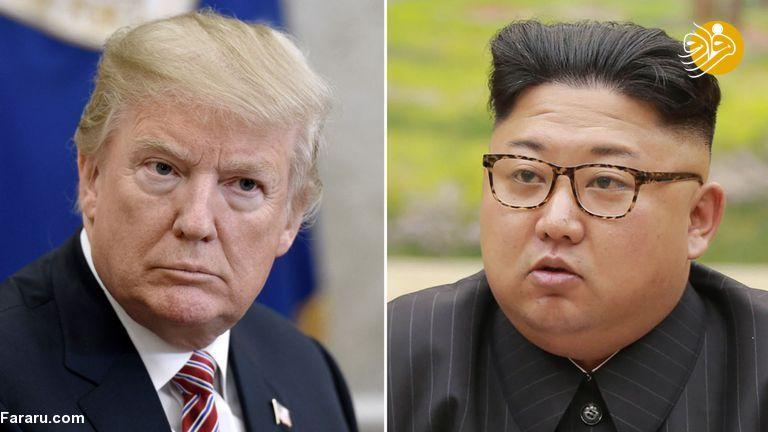 واکاوی نشست دوم دونالد ترامپ و کیم جونگ اون