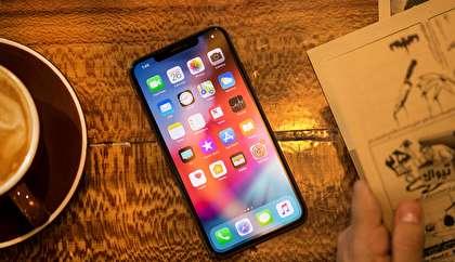 اپلیکیشن های ایرانی در iOS مسدود شدند!