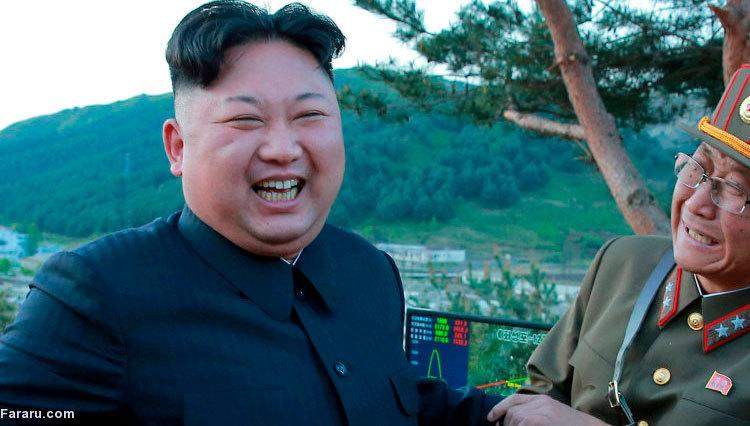 دیگر نیازی به آزمایش هستهای و موشکی نداریم