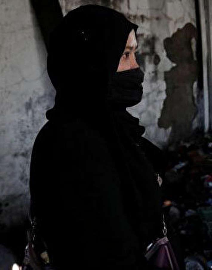 (تصاویر) ویرانههای ماراوی؛ میراث داعش در فیلیپین