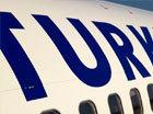 دستور توقف پروازهای ایرانی به ۳ شهر ترکیه