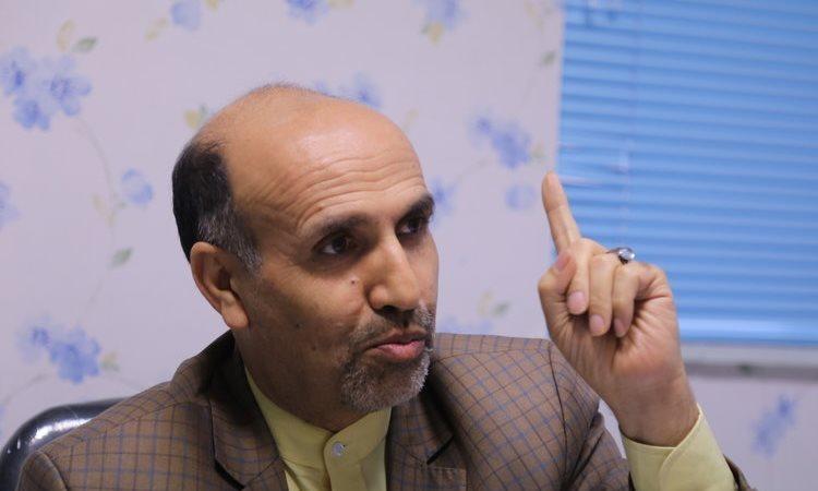 بررسی یک ادعای جنجالی درباره اقتصاد ایران