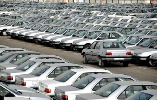 خودروسازی ایران تخریب خلاق میخواهد
