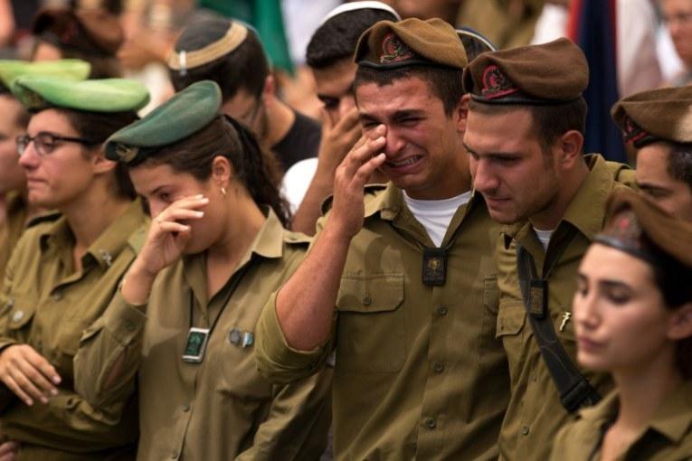 سه سناریو درباره آغاز جنگ اسرائیل و ایران