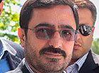 جزئیات دستگیری سعید مرتضوی