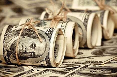 جدال صرافیها با بانک مرکزی