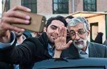 """آیا """"اصولگرایان"""" درباره احمدینژاد خود را به کوچه علی چپ میزنند؟"""