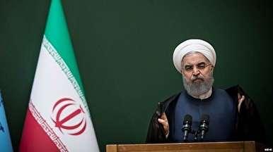 """چرا """"حسن روحانی"""" انتظارات را برآورده نکرده است؟"""