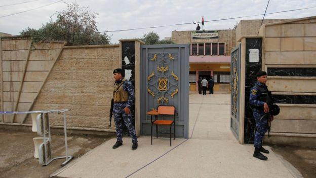 انتخابات عراق؛ انشقاقها و ائتلافهای عجیب