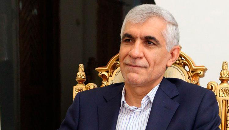 شهردار تازه تهران کیست؟
