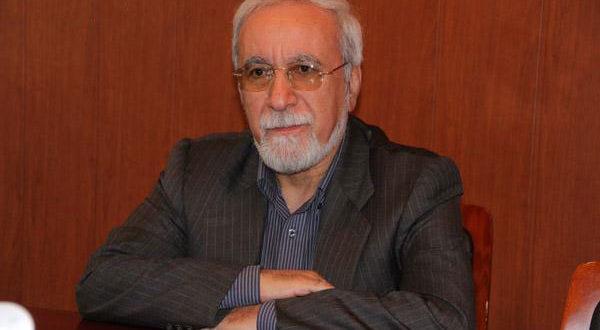 انتخابات عراق؛ مقتدی صدر اوج گرفت